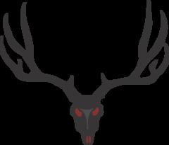 gwc-logo-blkskull-medium.png