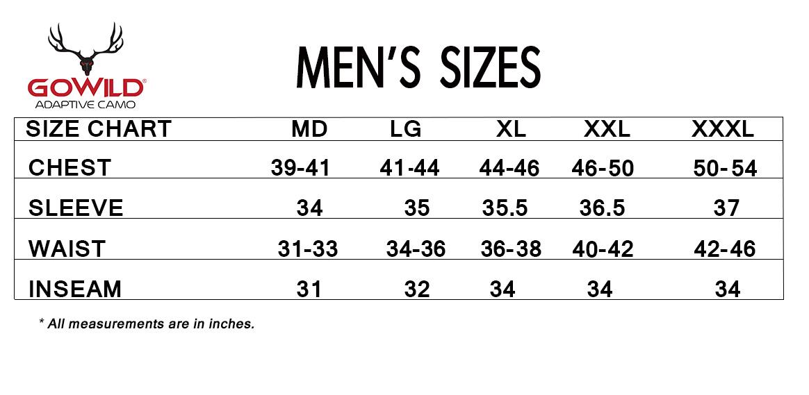 size-chart-v2-mens.jpg